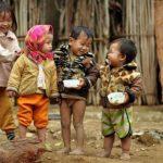 Voyage Vietnam Cambodge 3 semaines 3