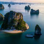 Voyage Vietnam Nord 10 jours 1