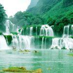 Voyage Vietnam Nord 10 jours