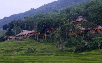 Voyage Vietnam Nord 10 jours 2