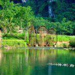 Voyage Vietnam Nord 10 jours 3