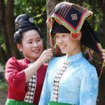 voyage Vietnam nord 15 jours 1