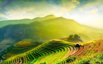 voyage Vietnam nord 15 jours
