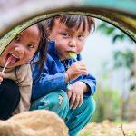 15 jours Nord Vietnam 2