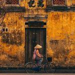 circuit 21 jours Vietnam 2