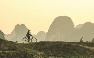 Circuit Vietnam 2020