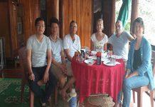 Voyage au Vietnam en octobre
