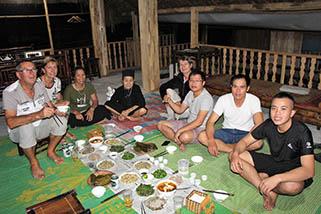 Voyage au Vietnam en octobre 8
