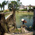voyage vietnam noel 3