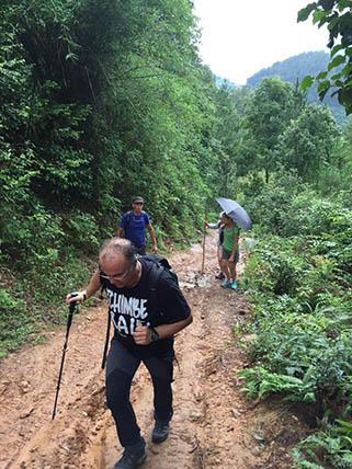 carnet voyage vietnam 4