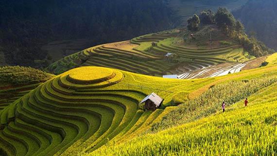 col de khau pha vietnam 1