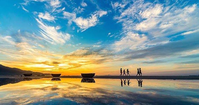 Top beaux sites de Hue 3