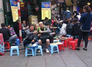 Voyage au Vietnam en fevrier