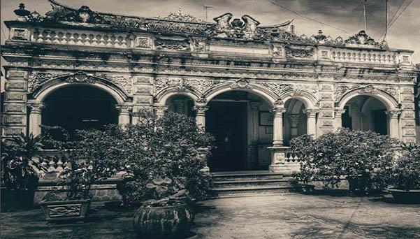 Top destinations au Sud du Vietnam 2