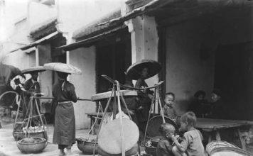 hanoi au vietnam 10