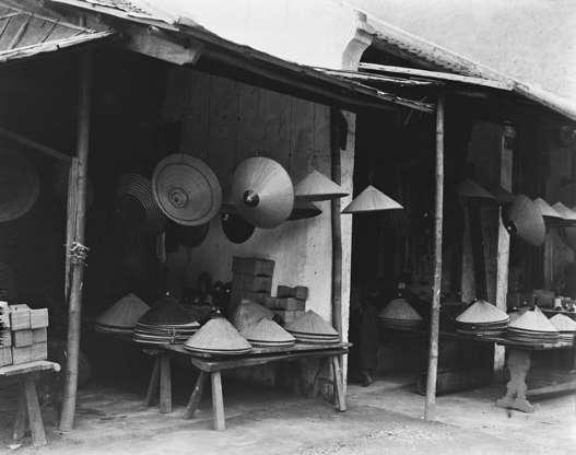 hanoi au vietnam 3