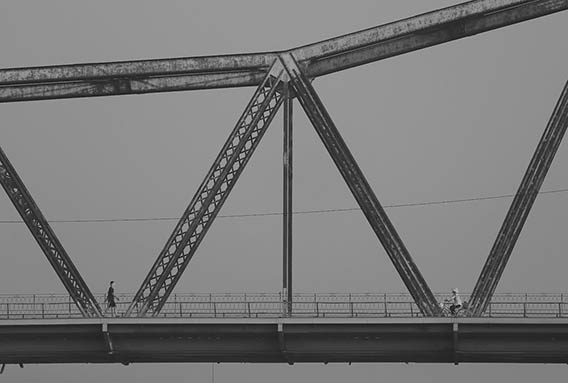 Pont Paul Doumer 2