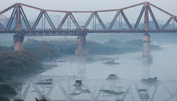 Pont Paul Doumer 3