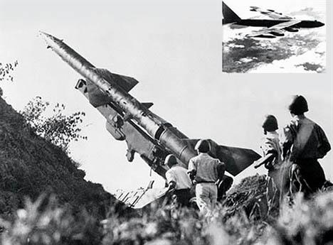 Grandes dates de l'histoire du Vietnam 4