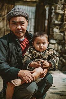 Ha Giang du Vietnam 10
