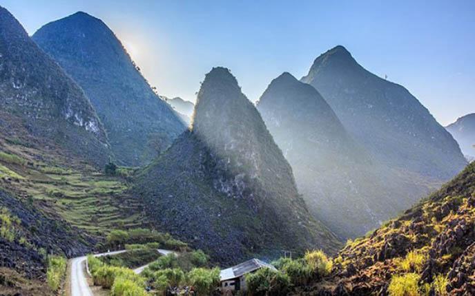 Visiter Ha Giang Vietnam 5