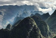 Visiter Ha Giang Vietnam 6