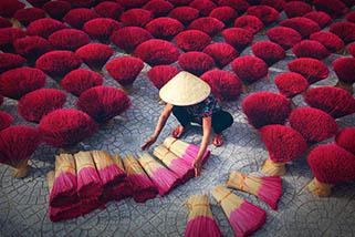 Province de Tay Ninh 4