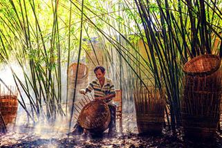 Province de Tay Ninh 7