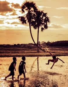 Province de Tay Ninh 8
