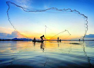 Top destinations du Delta du Mékong 6