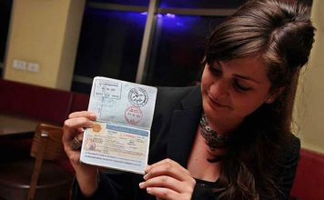 Obtenir un visa pour le Vietnam