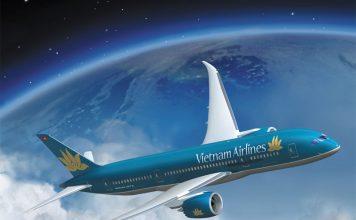 Aéroports au Vietnam
