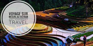 Mousson au Vietnam