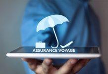 assurance annulation de voyage au vietnam