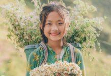 Destinations au Vietnam