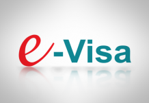 E-visa pour le Vietnam