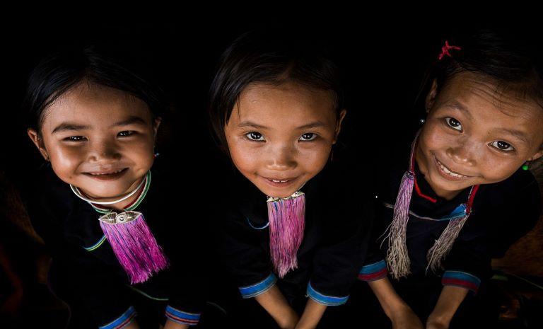 Vietnam en magnifiques images 01