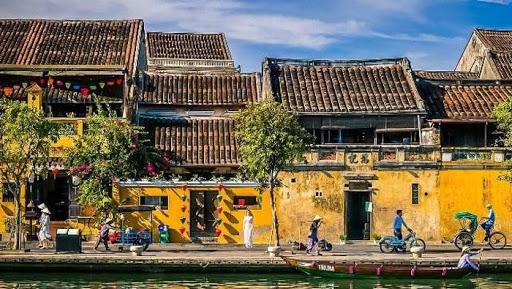 incontournables-au-vietnam 1