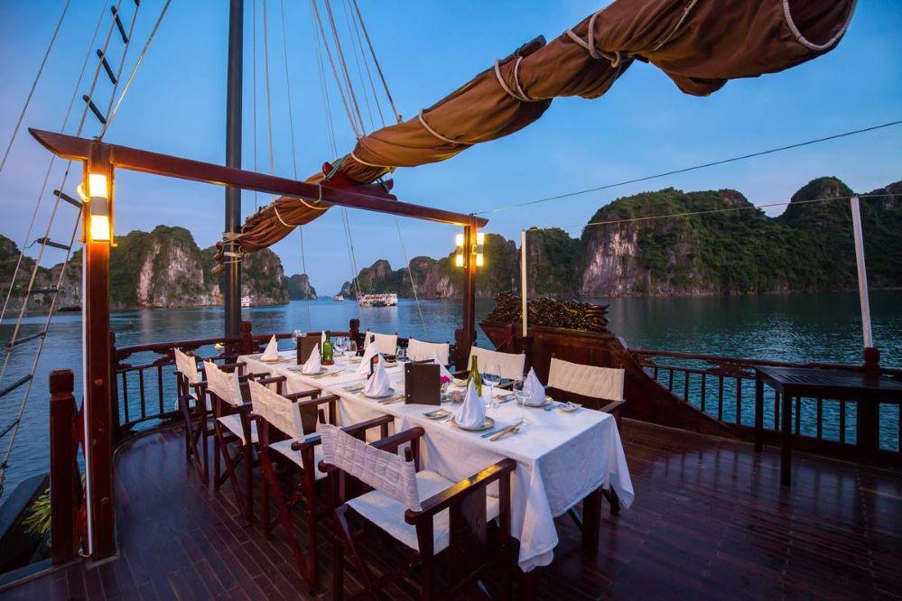 Vietnam en magnifiques images 101