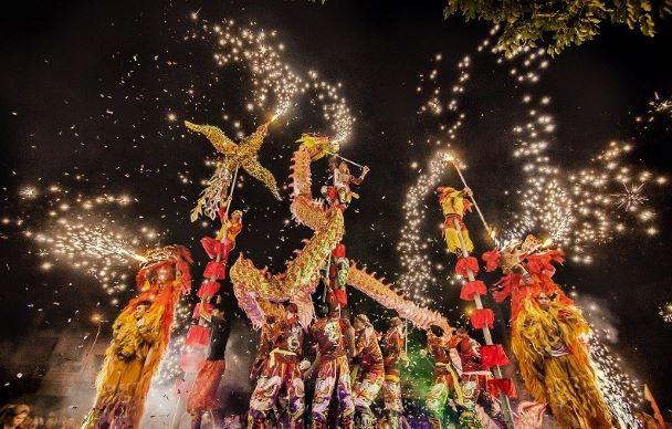 Vietnam en magnifiques images 22