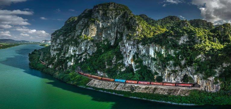 Vietnam en magnifiques images 44