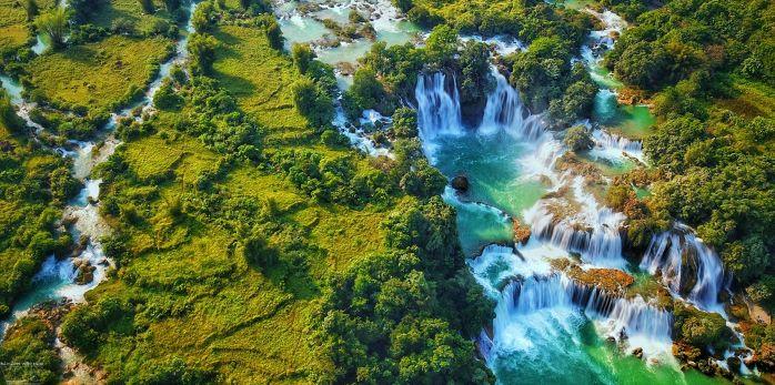 Vietnam en magnifiques images 55
