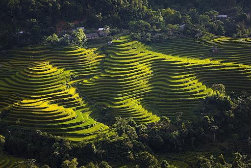 Vietnam en magnifiques images 6