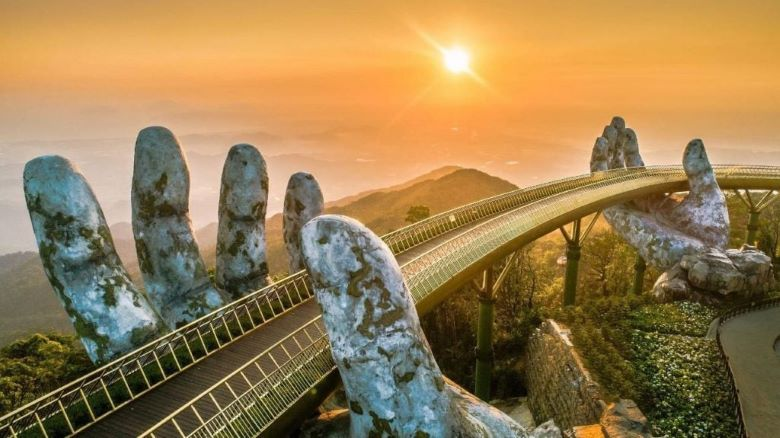 Vietnam en magnifiques images 88
