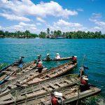 Mosaique Vietnam en 17 jours 3