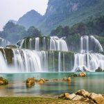 Au coeur des ethnies du Nord Vietnam 1