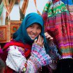 Tribus Tonkinois du Vietnam 2