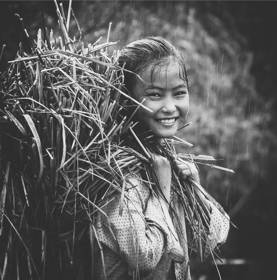 Voyage au Vietnam 6