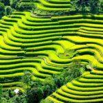 Les-incontournables-du-Nord-Vietnam-1
