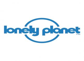 Lonely Planet Voyagesviet Travel